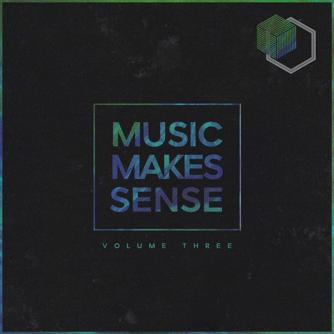 Music Makes Sense, Vol. 3 Free download