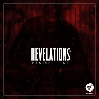 Revelations EP Free download