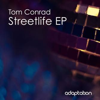 Streetlife EP Free download