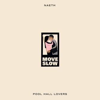 Pool Hall Lovers Free download