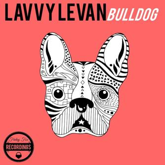 Bulldog Free download