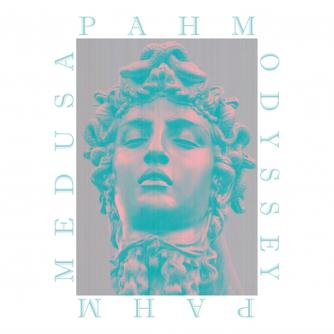 Pahm Free download