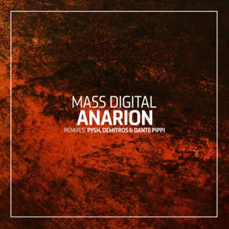 Anarion Free download