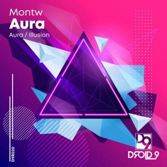 Aura Free download