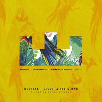 Seschi & The Clown Free download