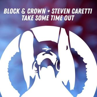 Take Some Time Out Free download