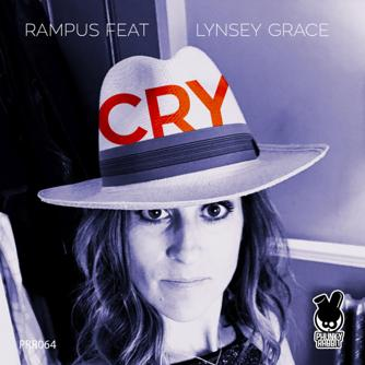 Cry Free download