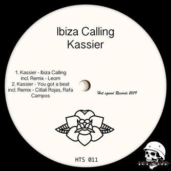 Ibiza Calling Free download