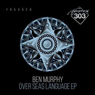 Over Seas Langauge EP Free download