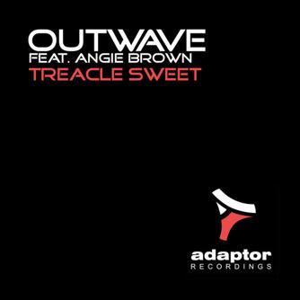 Treacle Sweet (feat. Angie Brown) Free download