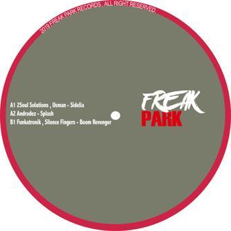 Various Artist Free download