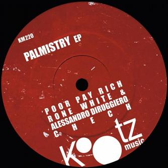 Palmistry Free download