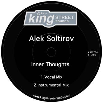 Inner Thoughts Free download