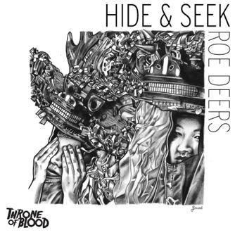 Hide & Seek Free download