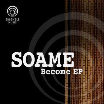 Become Free download