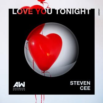 Love You Tonight EP Free download