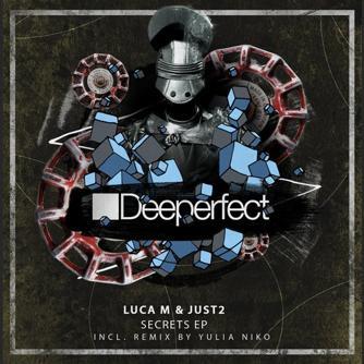 Secrets EP Free download
