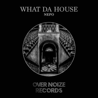 What Da House Free download