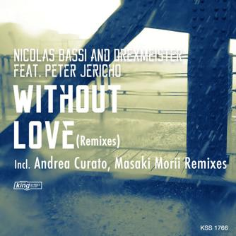 Without Love (Remixes) Free download
