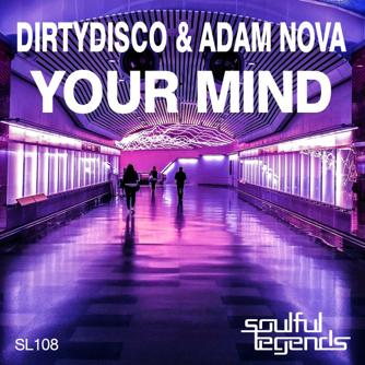 Your Mind Free download