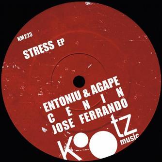Stress Free download