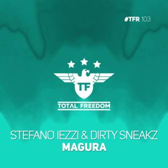 Magura Free download