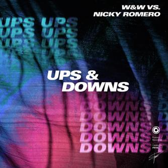Ups & Downs Free download