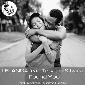I Found You Free download