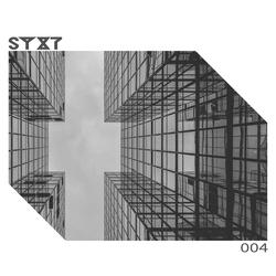 SYXT004 Free download