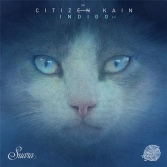 Citizen Kain - Indigo EP Free download