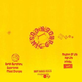 Rhythm of Life Free download