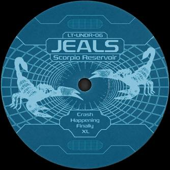 Scorpio Reservoir Free download