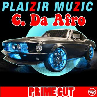 Prime Cut Free download