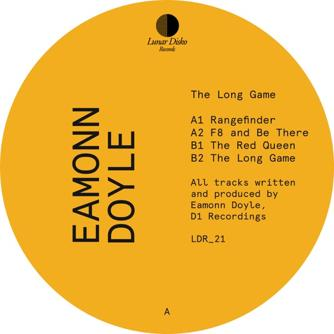 The Long Game Free download