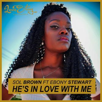 He's In Love With Me Free download