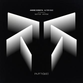 Alter Ego (Matter, Antrim Remixes) Free download