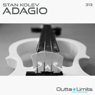 Stan Kolev - Adagio [Outta Limits] Download 92877 • MyDeep
