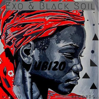 Exo - Ubizo [Maluku Records] Download 93399 • MyDeep Electronic
