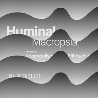 Macropsia (Particles Edition) Free download