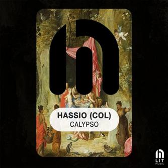 download calypso