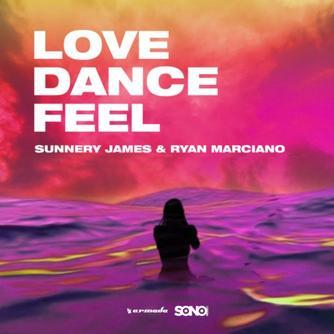 Love, Dance And Feel EP [SONO Music] Download 94327 • MyDeep