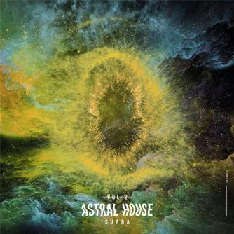 Astral House Vol. 2 Free download