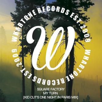 My Turn (Remixes) Free download
