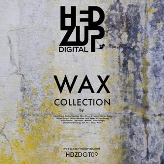 Wax Collection Free download