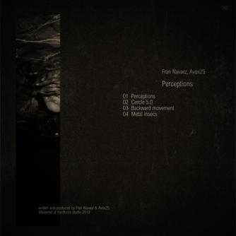 Perceptions Free download