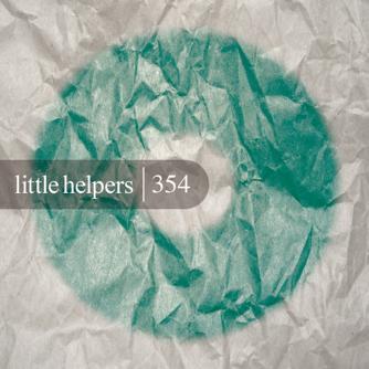 Little Helpers 354 Free download