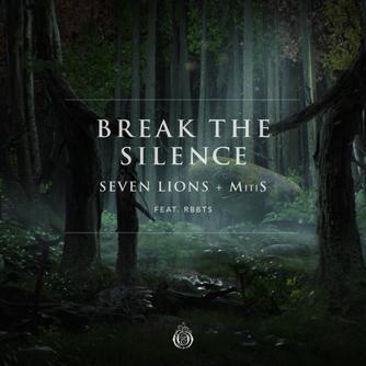 Break The Silence Free download