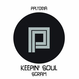 Scram! (Vinyl Mix) Free download