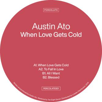 When Love Gets Cold Free download