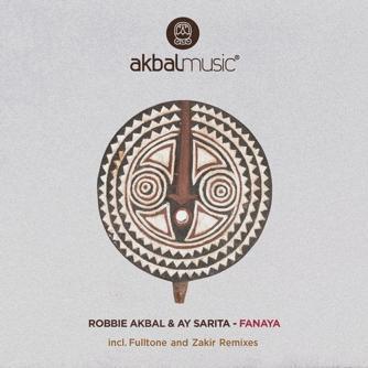 Fanaya, Pt. 2 Free download